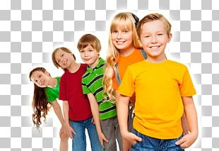 Stock Photography Child Boy Girl PNG