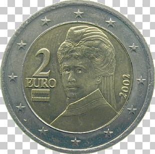 Coin Bronze Medal Nickel PNG