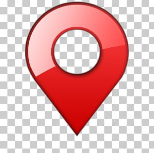 Computer Icons Google Maps PNG
