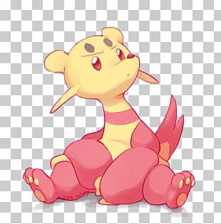 Mienshao Png Images Mienshao Clipart Free Download