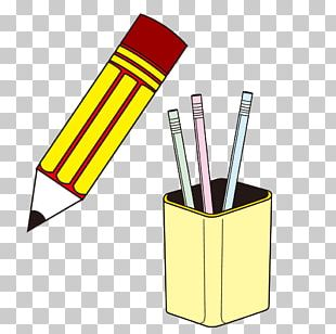 Graphic Design Pen Creativity PNG
