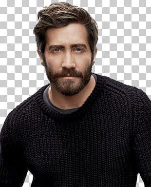 Jake Gyllenhaal Beard PNG