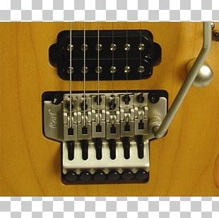 Electric Guitar Electronic Musical Instruments Electronics String Instrument Accessory PNG