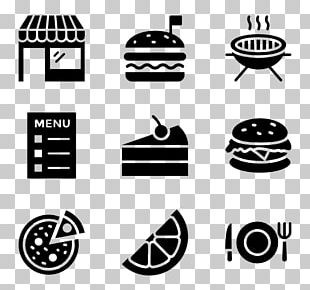 Fast Food Computer Icons Vegetarian Cuisine PNG