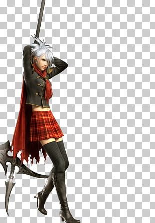 Final Fantasy Type-0 HD Final Fantasy IX Final Fantasy VI PNG