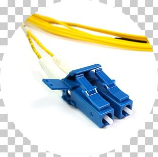 Network Cables Optical Fiber Electrical Connector Electrical Cable Amphenol PNG