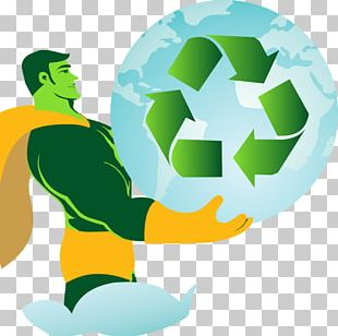 Plastic Bag Recycling Bin Waste Paper PNG