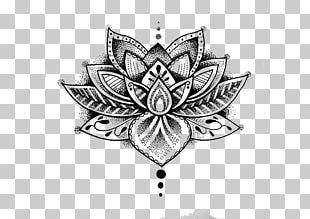 Tattoo Flower Body Art Arm Upper Limb PNG