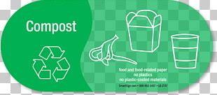 Recycling Symbol Recycling Bin Rubbish Bins & Waste Paper Baskets PET Bottle Recycling PNG