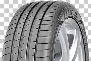 Sport Utility Vehicle Goodyear Tire And Rubber Company Car Formula 1 PNG