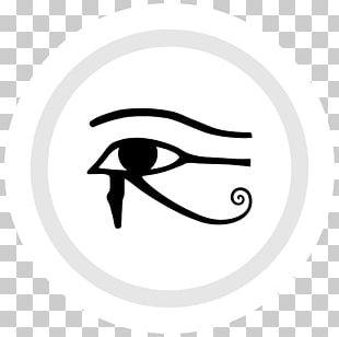 Ancient Egyptian Religion Eye Of Horus Eye Of Ra PNG