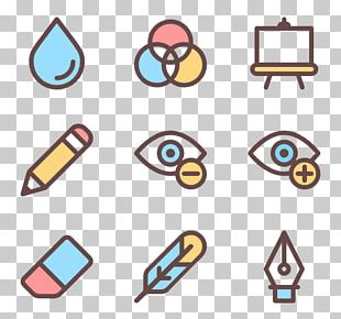 Computer Icons Portable Network Graphics Encapsulated PostScript Computer File PNG
