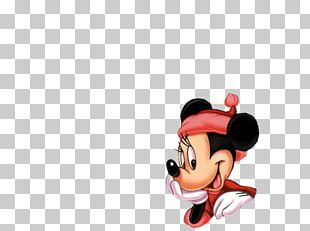 Minnie Mouse Mickey Mouse Donald Duck Goofy Betty Boop PNG