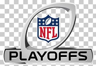 National Football League Playoffs NFL Super Bowl The NFC Championship Game Minnesota Vikings PNG