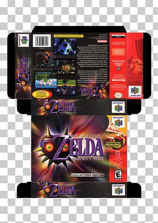 Super Nintendo Entertainment System Altered Beast ROM Mega Drive