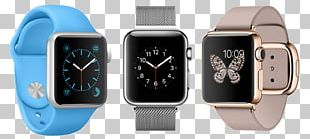 Apple Watch Series 2 Apple Watch Series 3 Apple Watch Series 1 PNG