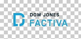Dow Jones Company Png Images Dow Jones Company Clipart Free Download