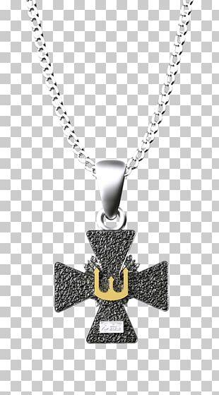 Locket Earring Necklace Silver Jewellery PNG