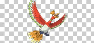Pokémon Gold And Silver Pokémon Red And Blue Pokémon Crystal Pokémon HeartGold And SoulSilver PNG