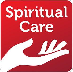 Spirituality Religion Bernard Van Leer Foundation Spiritual Direction Research PNG