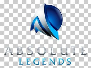 Counter-Strike: Global Offensive League Of Legends Absolut Vodka Electronic Sports Video Game PNG