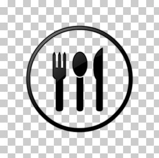 Kitchen Utensil Computer Icons Plate Fork PNG
