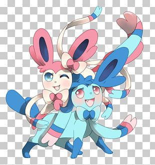 Pokémon X And Y Pokémon Sun And Moon Pokémon Black 2 And White 2 Pokemon Black & White Sylveon PNG