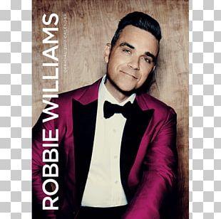 Robbie Williams Concert The Heavy Entertainment Show United Kingdom Stadium PNG