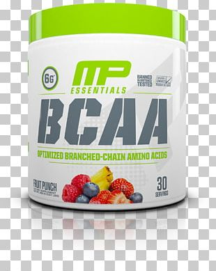 Dietary Supplement Branched-chain Amino Acid MusclePharm Corp Isoleucine PNG