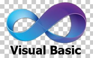 Microsoft Visual Basic 2005 Visual Basic .NET Microsoft Visual Studio PNG