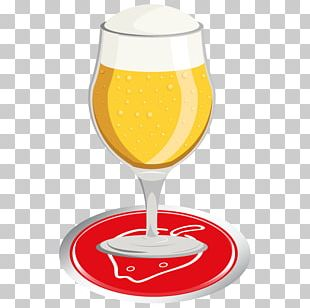 Wine Glass Beer Glasses Champagne Glass Alcoholic Drink PNG
