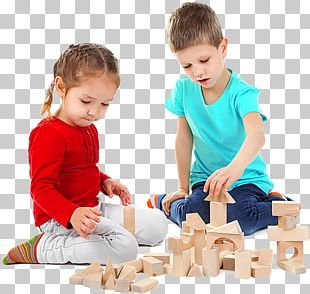 Child Toy Pre-school Education Peer Group PNG
