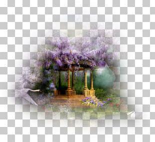 Painting Art Painter Floral Design PNG