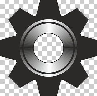 Computer Icons Gear Wheel Font Awesome PNG