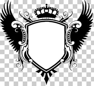 Crest Coat Of Arms Logo Graphic Design PNG