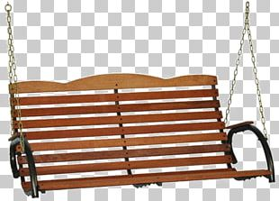 Garden Swings & Gliders Garden Swings & Gliders Garden Furniture Patio PNG