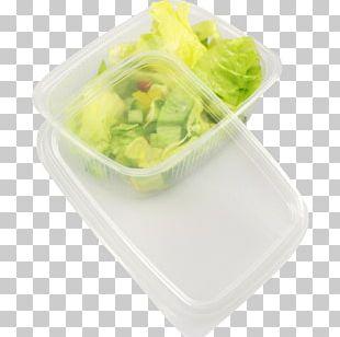 Lettuce Plastic Vegetarian Cuisine Tableware Recipe PNG