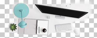 Microsoft PowerPoint Computer Software Digital Marketing PNG