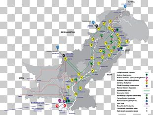 Karachi Pakistan PNG Images, Karachi Pakistan Clipart Free