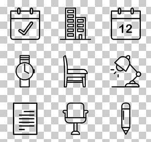 Paper Computer Icons Encapsulated PostScript PNG