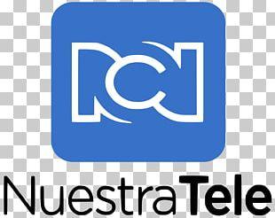 RCN Televisión RCN Nuestra Tele Television Channel RCN Radio PNG