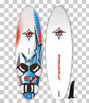 Surfboard Windsurfing Standup Paddleboarding Shortboard X-cite By Alghanim Electronics PNG