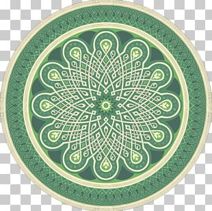 Islamic Geometric Patterns Islamic Art Mandala PNG