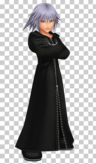 Kingdom Hearts II Kingdom Hearts Coded Kingdom Hearts 358/2 Days Kingdom Hearts 3D: Dream Drop Distance PNG