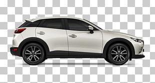 Mazda Motor Corporation Car Mazda CX-5 Mazda3 PNG
