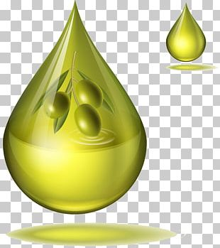 Olive Oil Olive Pomace Oil PNG