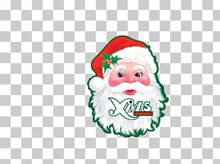 Pxe8re Noxebl Santa Claus Christmas PNG