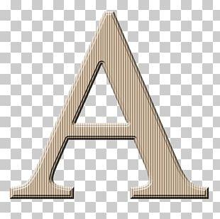 Alphabet Letter Case Lettering PNG