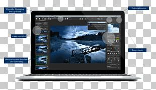 Noise Noise Reduction Computer Software PNG
