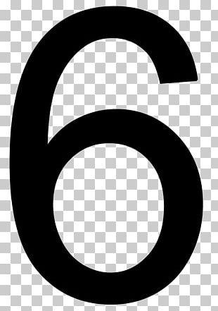 Black And White Circle Pattern PNG
